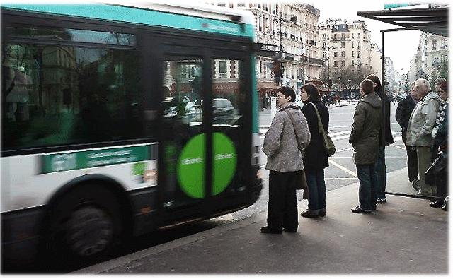bus-ratp